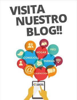 Visita nuestro blog - materialescalefaccion.com
